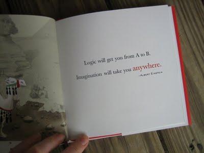 Frases de motivación en imágenes 18256-1-17-frases-imagenes-