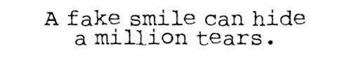 Frases de motivación en imágenes 18256-14-17-frases-imagenes-