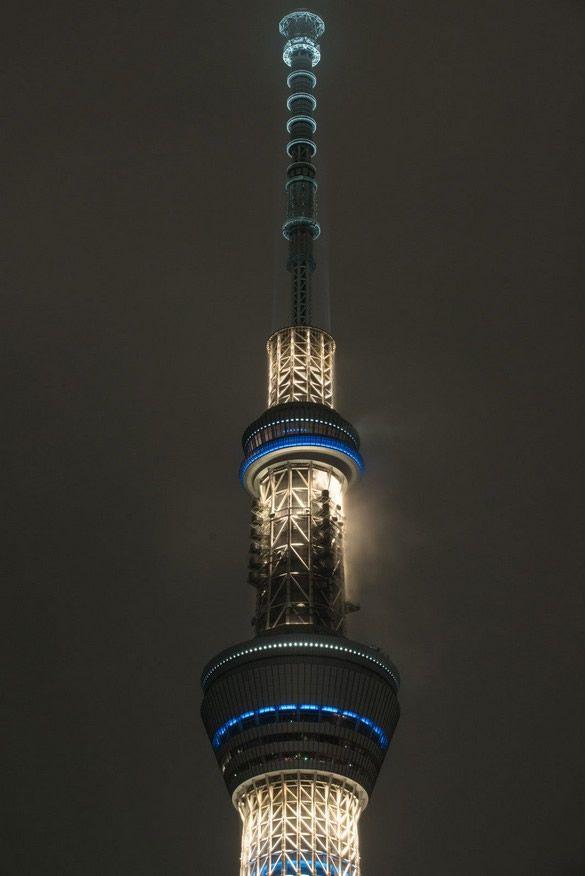 Tokio Skytree (12)