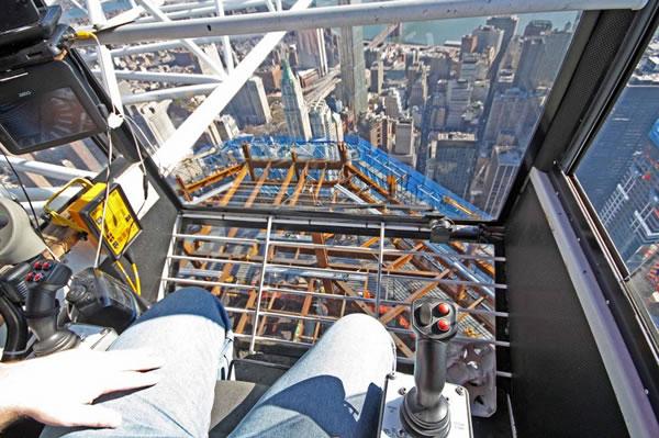 1WTC New York (8)