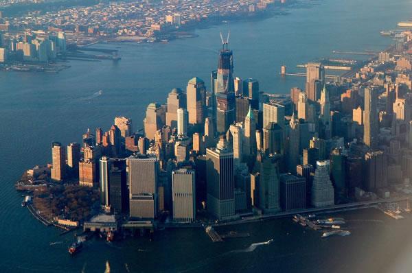 1WTC New York (22)