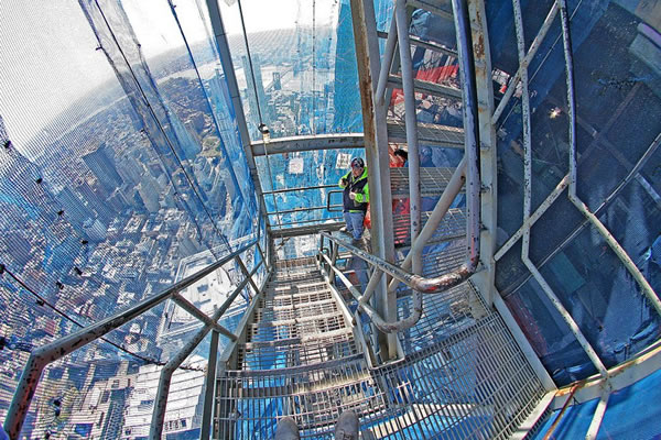 1WTC New York (21)