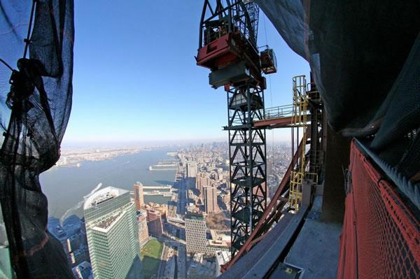 1WTC New York (19)