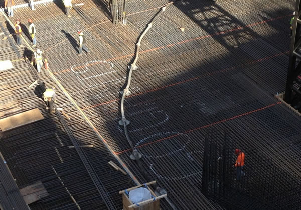 1WTC New York (4)