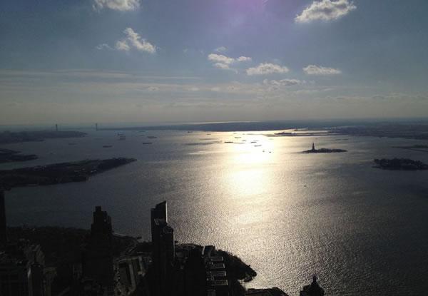 1WTC New York (16)
