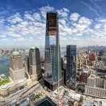 1WTC New York