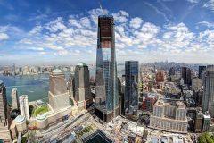 1WTC New York (25)