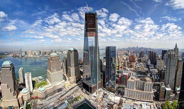 1WTC New York, esto si son vistas. 1wtc-new-york-630-1335792994-17