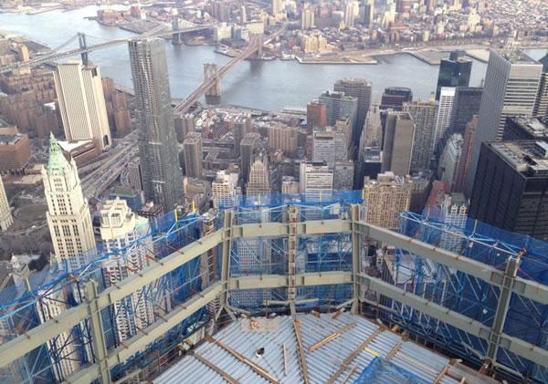 1WTC New York (24)