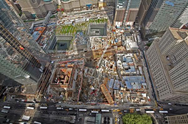 1WTC New York (13)
