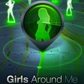 girls-around-me