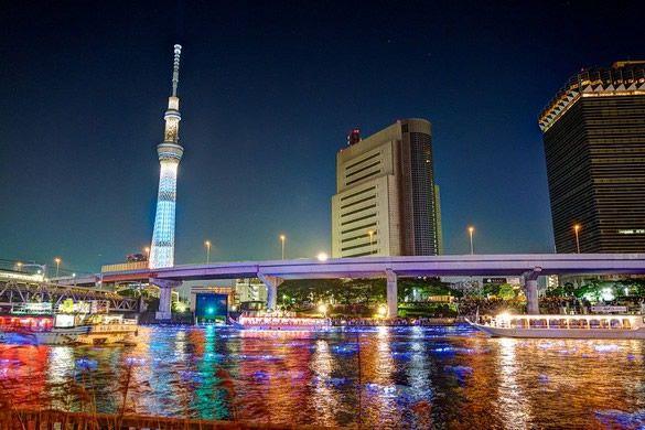 Tokio Skytree (10)