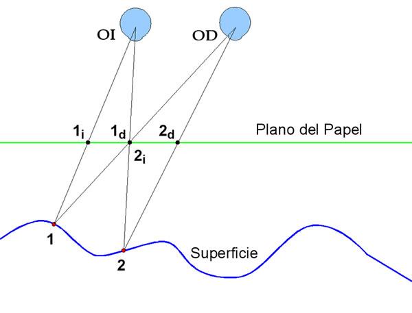 estereogramas (18)
