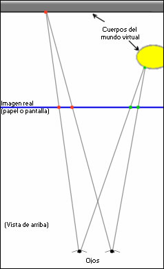 estereogramas (9)