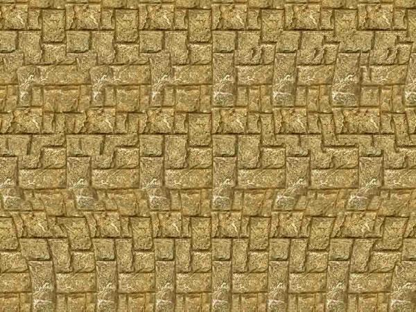 estereogramas (8)