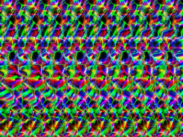 estereogramas (3)