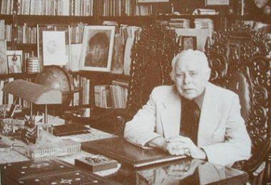 Alfonso Quiroz Cuarón