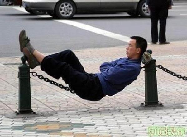 Solo en China (32)