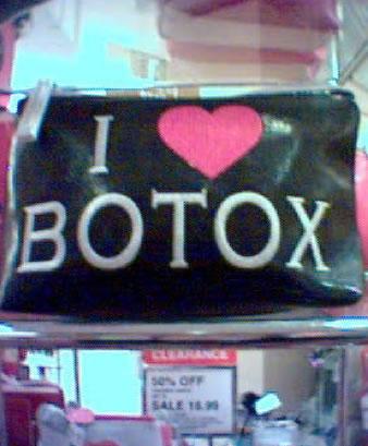 Solo pasa en Nueva York I_LOVE_BOTOX