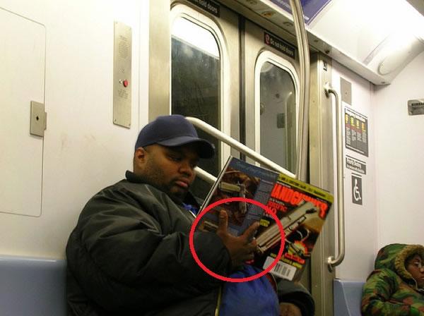 Solo pasa en Nueva York (17)