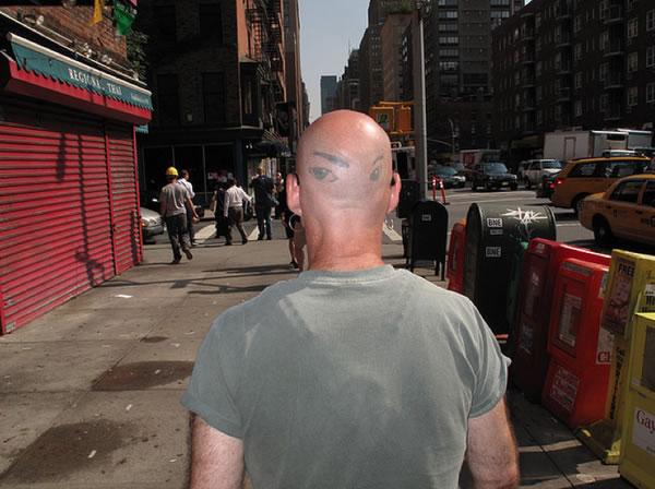 Solo pasa en Nueva York (12)