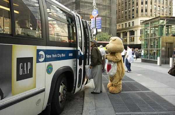 Solo pasa en Nueva York (11)