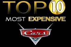 autos de lujo costosos (11)