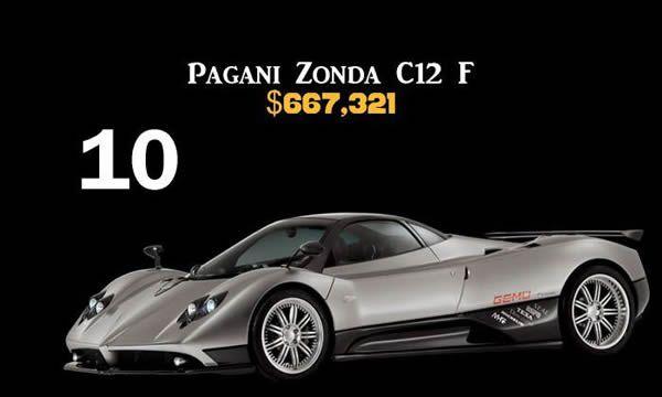 autos de lujo costosos (10)