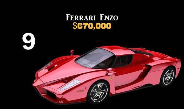 autos de lujo costosos (9)