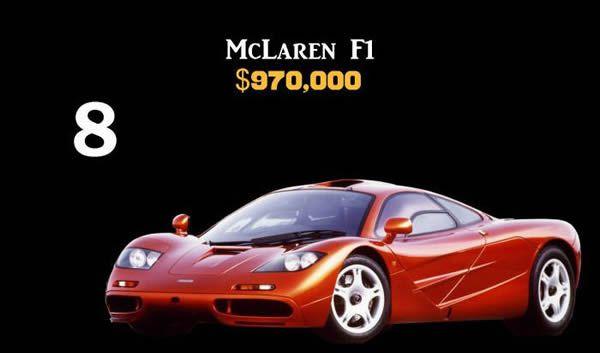 autos de lujo costosos (8)