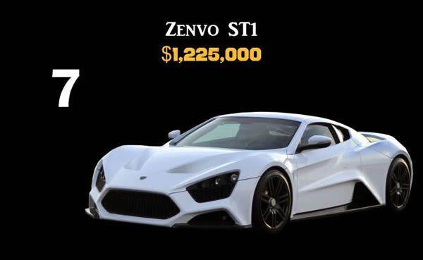 autos de lujo costosos (7)