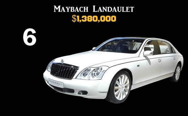 autos de lujo costosos (6)