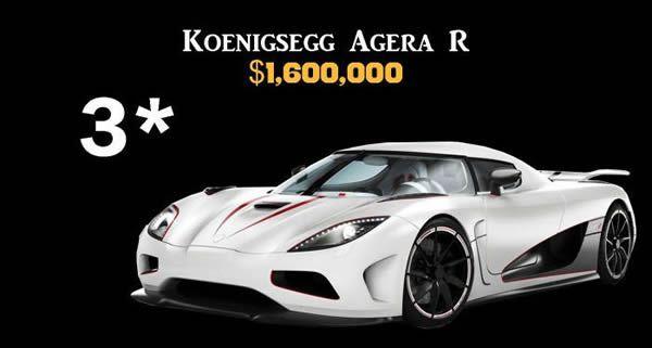 autos de lujo costosos (5)