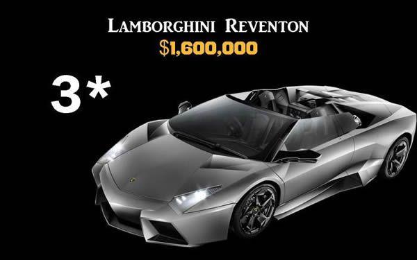 autos de lujo costosos (4)