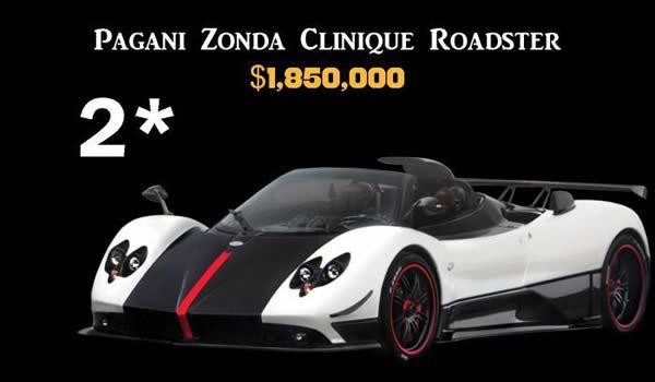 autos de lujo costosos (3)