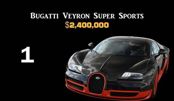 Bugatti Precio En Pesos – Idea de imagen del coche on