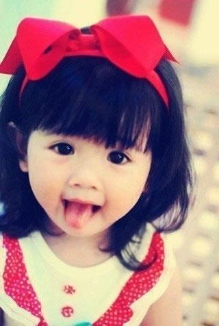 bebes asiaticos (14)