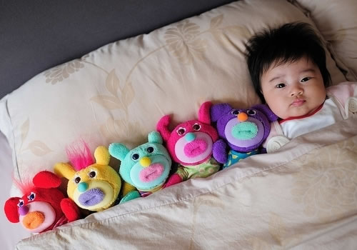 bebes asiaticos (13)