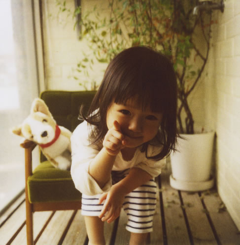 bebes asiaticos (11)