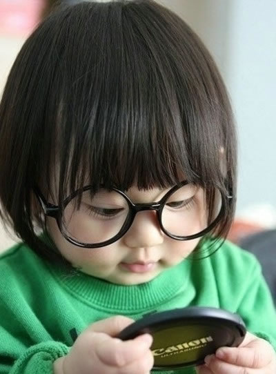bebes asiaticos (9)