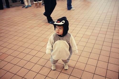 bebes asiaticos (6)
