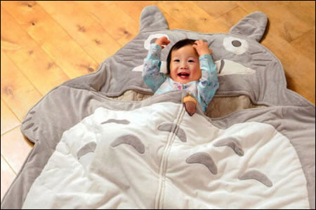 bebes asiaticos (5)