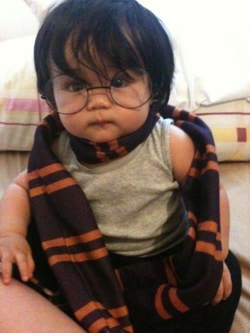 bebes asiaticos (3)