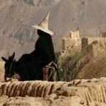 Burro violador desata masacre de tribus en Yemen