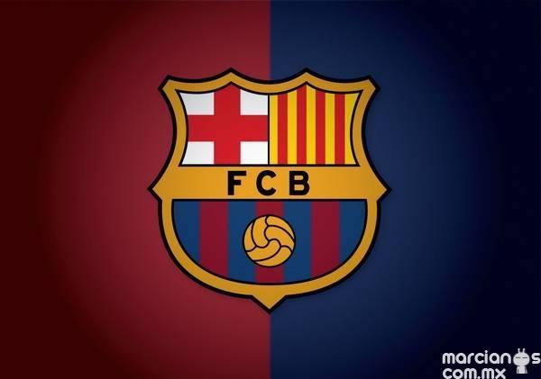 Los equipos de fútbol más valiosos (3)