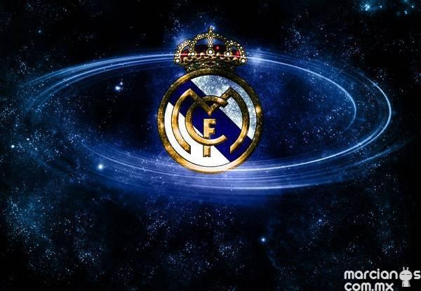 Los equipos de fútbol más valiosos (2)
