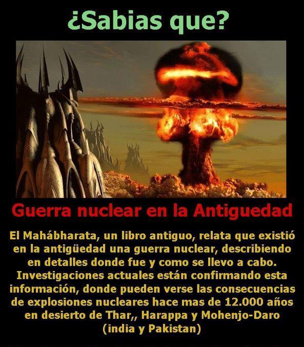 Guerra nuclear hace 12,000 años Explosion-nuclear11