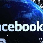 Tipos de usuario Facebook