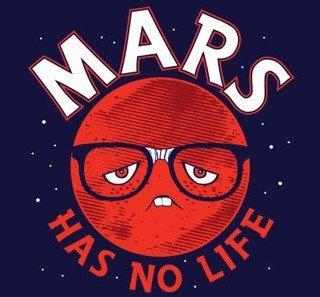 mars_has_no_life