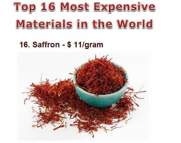 Los materiales más costosos del mundo Materiales-caros_01